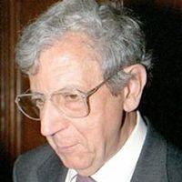 José María Valverde Pacheco