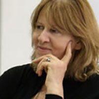 Leonor Arfuch