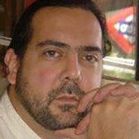 Luis A. Albornoz