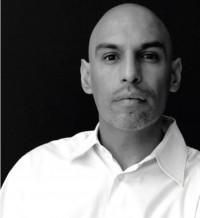 Sergio Almazán