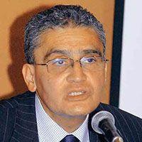 José Antonio Ortega Sánchez