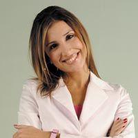 Ninawa Daher
