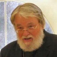 Wolfgang Kunkel