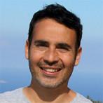 Cristian Bonetto