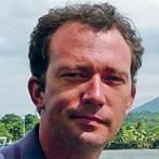 Lucas Vidgen