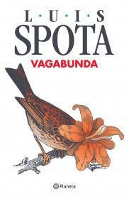 Vagabunda (2014)