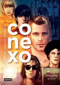 Conexo