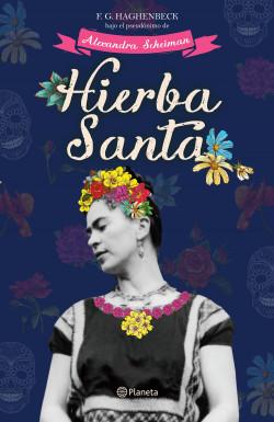 © Diseño de portada: Liz Batta Fotografía de portada: Frida Kahlo, Anónimo, c 1940, fotografía (plata sobre gelatina), Fondo MXXIV-3, Carpeta 12, Documento 1234. Centro de Estudios de Historia de México Carso Fundación Carlos Slim Imágenes de portada:  © Sh