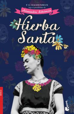 © Diseño de portada: Liz Batta Fotografía de portada: Frida Kahlo, Anónimo, c 1940, fotografía (plata sobre gelatina), Fondo MXXIV-3, Carpeta 12, Documento 1234. Centro de Estudios de Historia de México Carso Fundación Carlos Slim