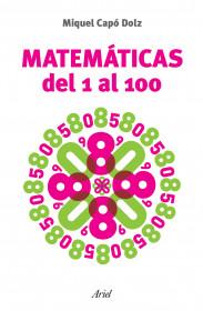 Matemáticas del 1 al 100