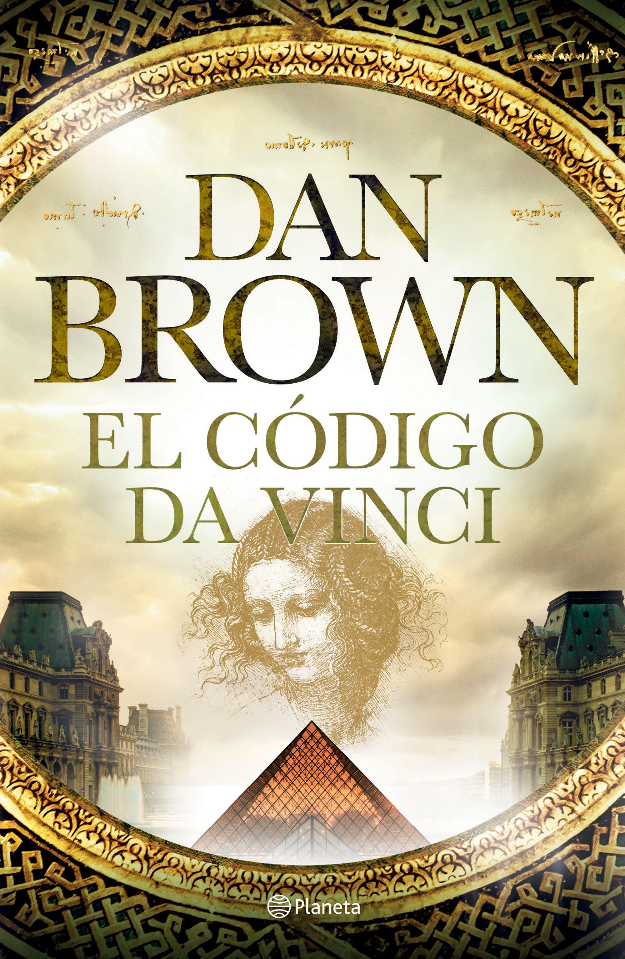 El código Da Vinci | Planeta de Libros