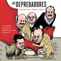 Los depredadores
