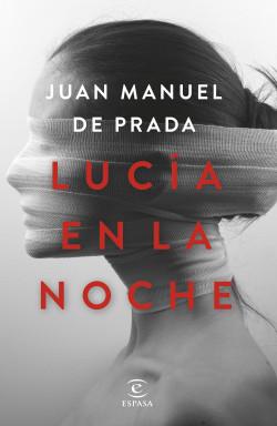 Lucía en la noche