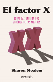 El factor X