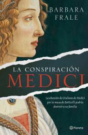 La conspiración Medici