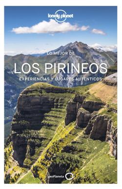 Lo mejor de los Pirineos 1