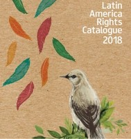 Latin America Rights Catalogue 2018
