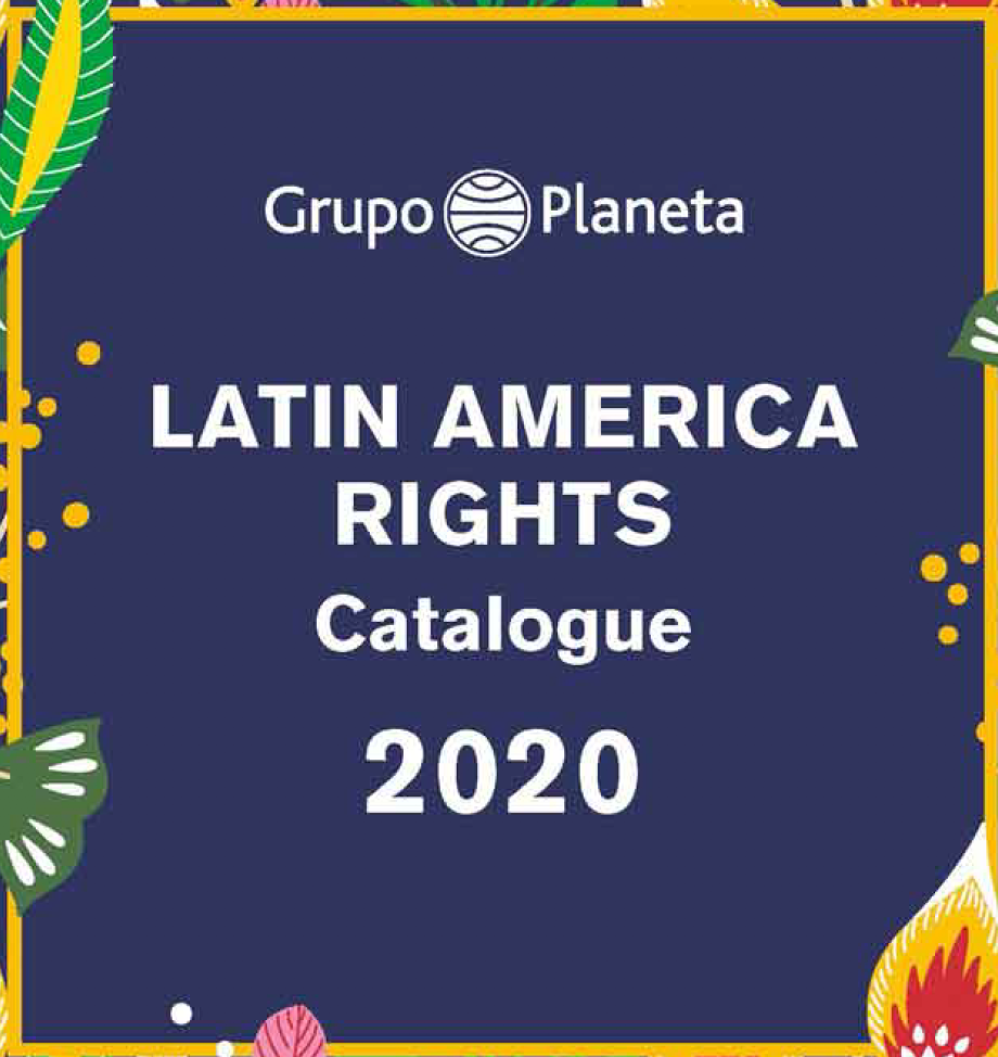 Latin America Rights 2020
