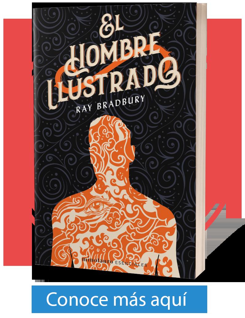 El hombre ilustrado (MX)