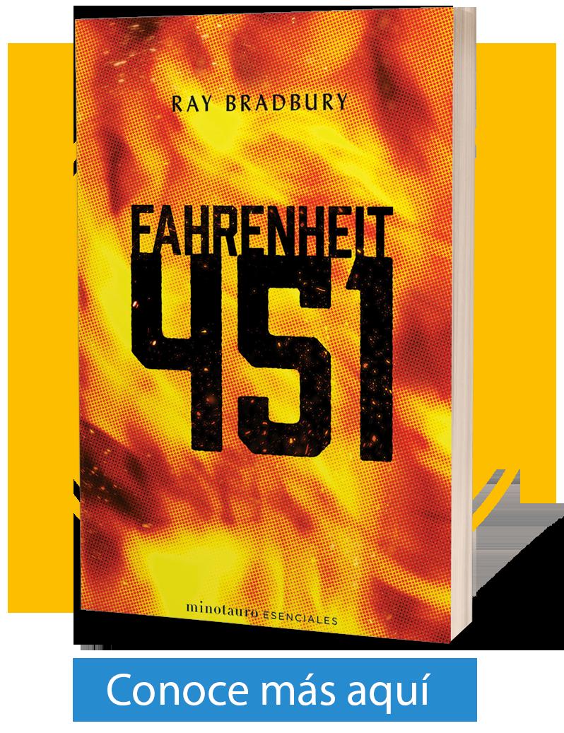 Fahrenheit 451 (MX)