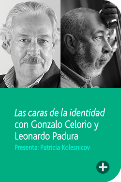 POST FIL GDA 11 (MX)